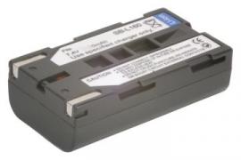 Samsung, baterija SB-L160