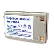 Samsung, baterija SB-P180A