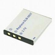Samsung, baterija SLB-0837