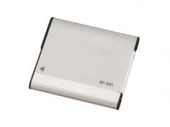 Sony, baterija NP-BN1