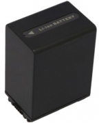 Sony, baterija NP-FH100