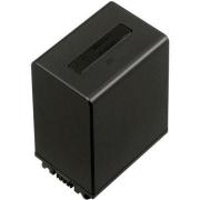Sony, baterija NP-FV100