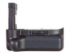 Baterijų laikiklis (grip) Meike Nikon D5100