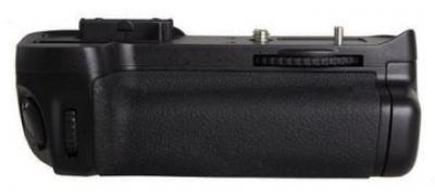 Baterijų laikiklis (grip) Meike Nikon D7000