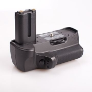 Baterijų laikiklis (grip) Meike Sony A900, A850