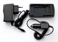"""Kroviklis Panasonic VW-VBK180/360, BCH7, BP125A, BP70A"""""""