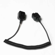 Nuotolinio paleidimo kabelis Sony, Minolta TTL