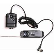 IR Nuotolinio valdymo pultelis Nikon ML-3 (N1)