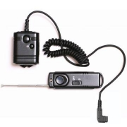 IR Nuotolinio valdymo pultelis Sony RC-6 (S1)