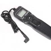 Nuotolinio valdymo pultelis Sony A100, A700 (S1)