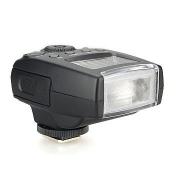 Meike Panasonic, Olympus, Leica 300P