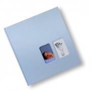 Goldbuch 15399 albumas su pergamentu 30x31cm 60psl.