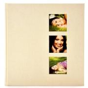 Goldbuch 27624 albumas 30x31 cm 60 psl.