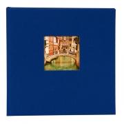 Goldbuch Bella Vista 17895 10x15cm 200 nuotraukų albumas