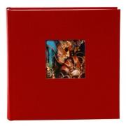 Goldbuch Bella Vista 17890 10x15cm 200 nuotraukų albumas