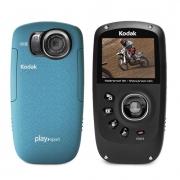 Kodak Playsport Zx5 video kamera