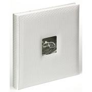 Walther UH 160 albumas 24x33 cm 60 psl.