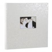Goldbuch 17487 10x15 cm 200 nuotraukų albumas