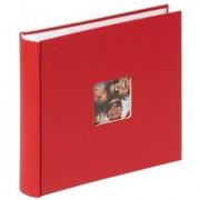 Walther FUN ME 110 R 10x15 cm 200 nuotraukų albumas