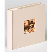 Walther FUN ME 110 C 10x15 cm 200 nuotraukų albumas