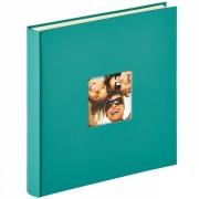 Walther SK 110 K 33x34 cm 50 psl. albumas su lipniais lapais