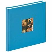 Walther SK 110 U 33x34 cm 50 psl. albumas su lipniais lapais