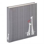 Walther albumas UK 143 28x30,5 cm 50 psl.