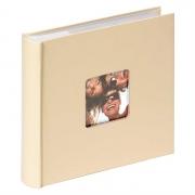 Walther FUN ME 110 H 10x15 cm 200 nuotraukų albumas