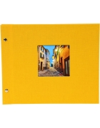 Goldbuch 26971 albumas 30x25 cm 40 psl.