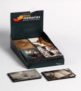 Walther MA 503 10x15cm 40 nuotraukų albumas