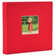 Goldbuch 17890 10x15 cm 200 psl. nuotraukų albumas