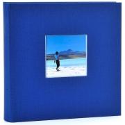 Goldbuch 17895 10x15 cm 200 psl. nuotraukų albumas