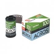 Neopan acros 100/135/36