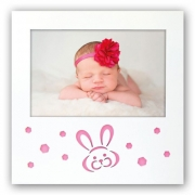 Rėmelis ZEP WP0246P Michele pink 10x15 cm